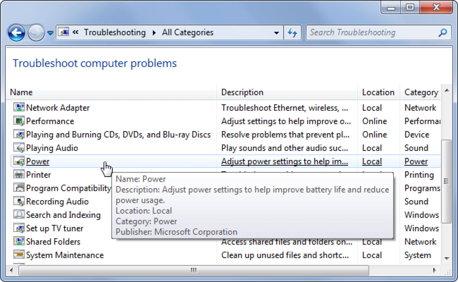 windows-7-power-troubleshooter_1500x923