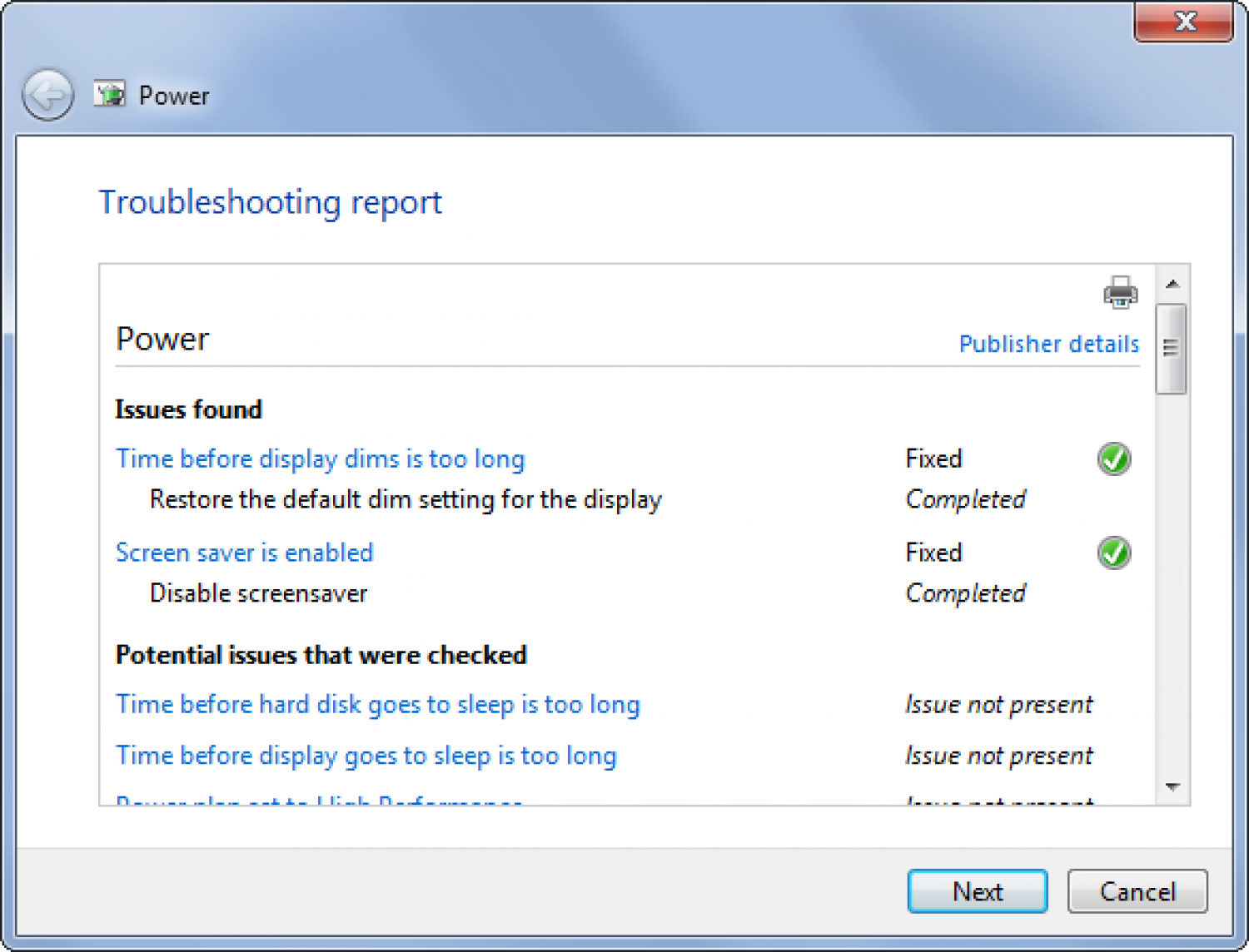 windows-power-troubleshooter_1500x1144