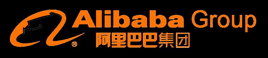 alibaba_group_logo-1024x222
