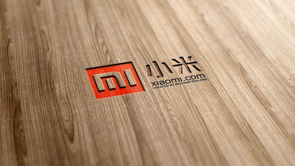 xiaomi-logo-redmi-note-2