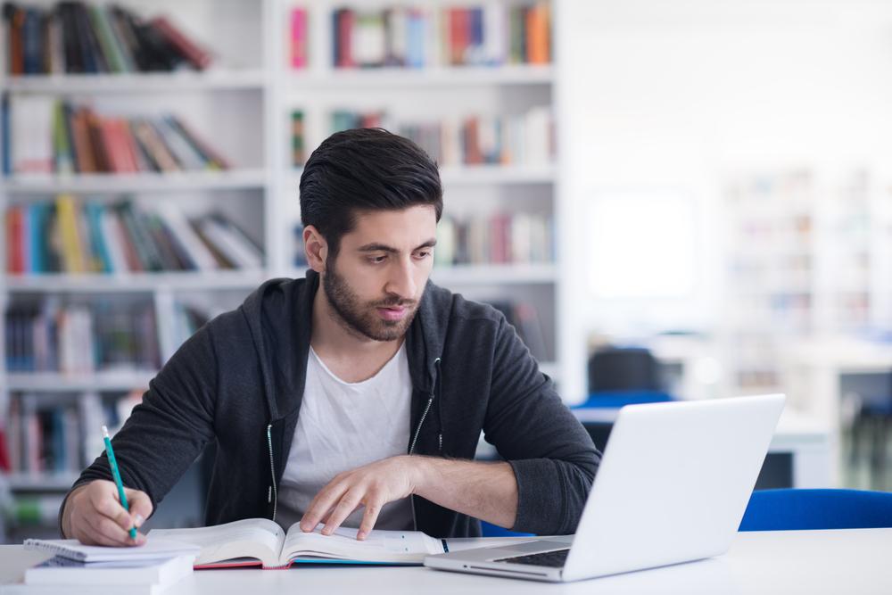 التعليم الجامعي عن بعد: الفرص و التحديات