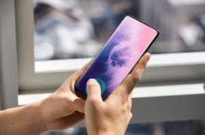 """إطلاق هاتف """"ون بلس"""" OnePlus 2-2-300x198.png"""