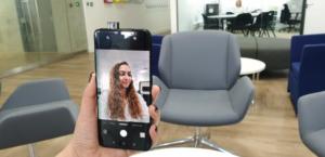 """إطلاق هاتف """"ون بلس"""" OnePlus 5-300x145.png"""