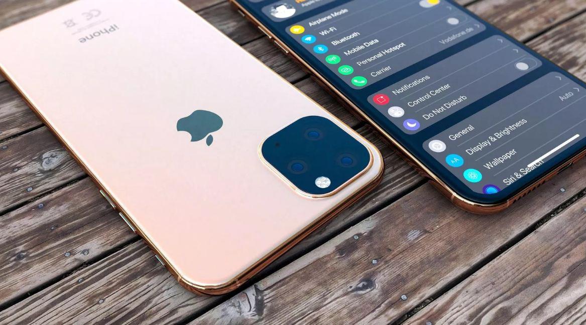 تسريب المواصفات الكاملة لهواتف أيفون الجديدة قبل الإعلان عنها رسميا