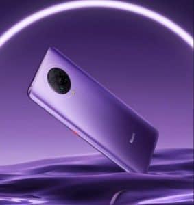 تسريب مواصفات وسعر هاتف شاومي 3-26-283x300.jpg
