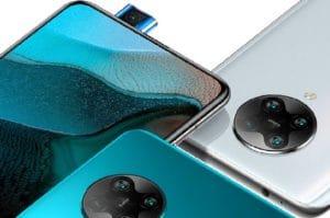 تسريب مواصفات وسعر هاتف شاومي 5-26-300x199.jpg
