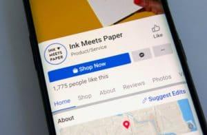 فيسبوك تطلق Facebook Shops لمساعدة 2-28-300x196.jpg