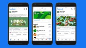 فيسبوك تطلق Facebook Shops لمساعدة 3-28-300x169.jpg