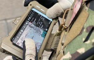 سامسونج تعلن إصدار عسكري هاتفها 3-29-300x193.jpg
