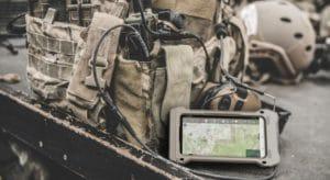 سامسونج تعلن إصدار عسكري هاتفها 4-23-300x164.jpg