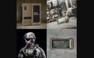 سامسونج تعلن إصدار عسكري هاتفها 5-22-300x187.jpg