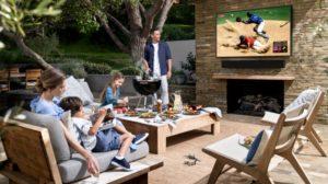 تلفزيون جديد سامسونج للاستخدام الهواء 5-24-300x168.jpg