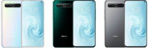 ميزو تعلن رسميا سلسلة هواتف 5-6-300x98.jpg