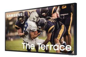 تلفزيون جديد سامسونج للاستخدام الهواء 8-14-300x198.jpg