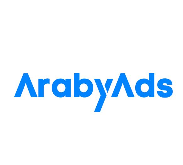 عربي آدز